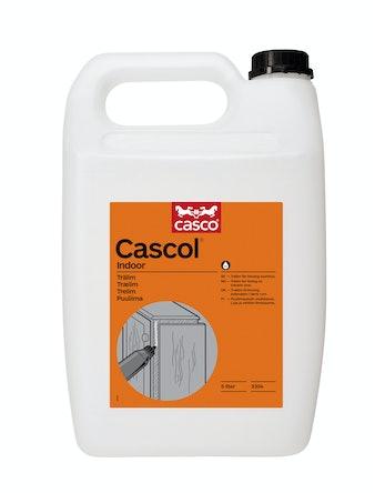 Trälim Casco Inne 5L