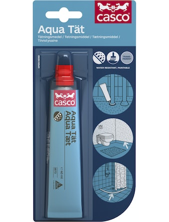 Aquatät Casco 40ml