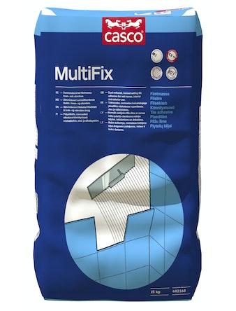 Fästmassa Casco Multifix 4141 15kg