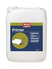 POHJUSTE CASCO 10L 3698