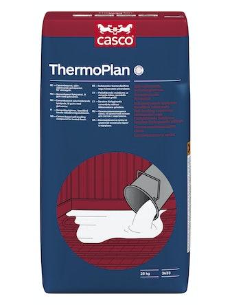 Thermoplan Casco 25kg