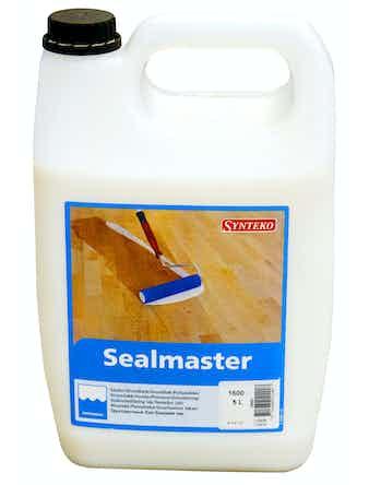 Synteko Casco Sealmaster
