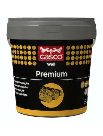 VäggLim Casco Premium 1l