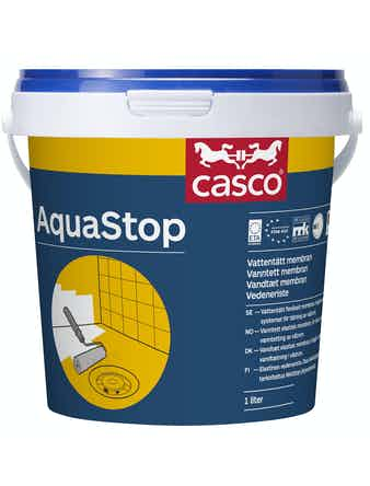 Aquastop Casco 1 l