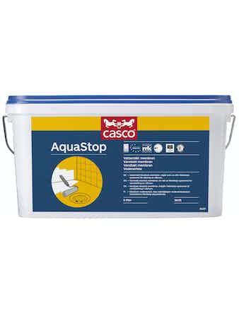 Aquastop Casco 5 l