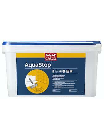 Aquastop Casco 10 l