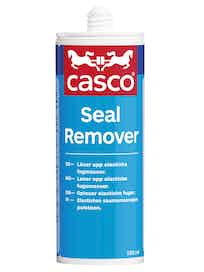 SEAL REMOVER 150ML 3987