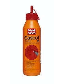 CASCOL PUULIIMA OUTDOOR 0,3L ULKOKÄYTTÖÖN D3 CASCO 3337