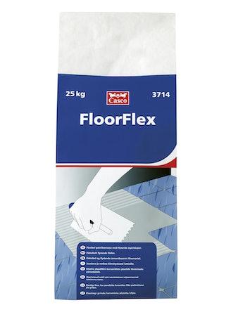 Fix Floorflex 25kg