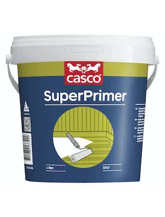 Superprimer Casco 1l