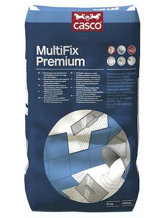Multifix Casco Premium 15kg