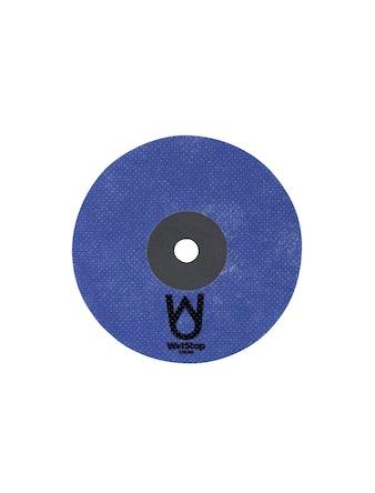 Rörmanschett Casco Wetstop 10-24mm
