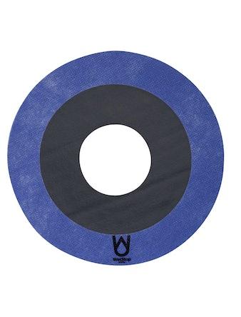 Rörmanschett Casco Wetstop 70-125mm
