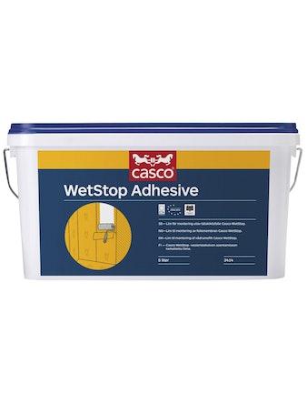 Wetstop Casco Adhesive 5l