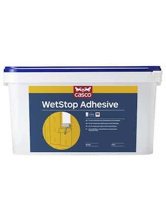 Wetstop Casco Adhesive 10L