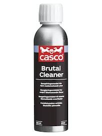 PUHDISTUSAINE CASCO BRUTAL CLEANER 250ML