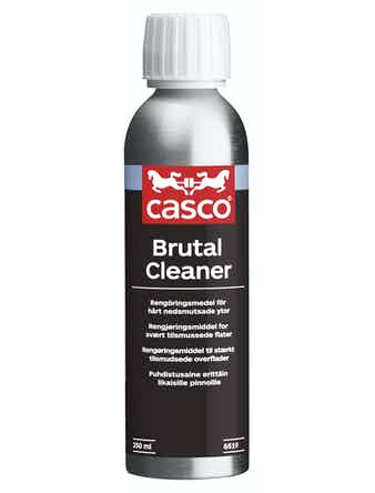 Brutal Casco Cleaner 250ml