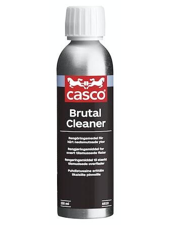 Brutal Casco Cleaner 250ml