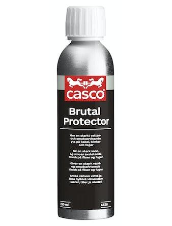 Brutal Casco Protector