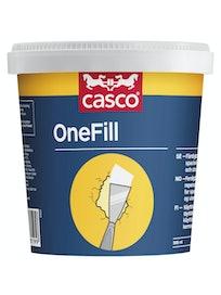 VALMISTASOITE CASCO ONEFILL 500ML