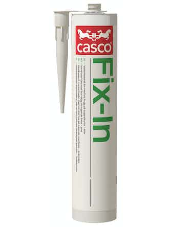 Fixin Casco 300ml