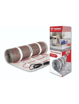Термомат Thermo TVK-180, 1100 Вт, 6 м2