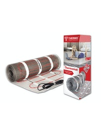 Термомат Thermo TVK-180, 910 Вт, 5 м2