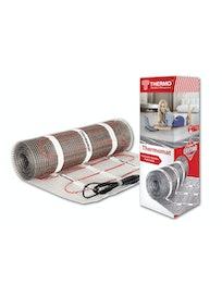 Термомат Thermo TVK-180, 730 Вт, 4 м2