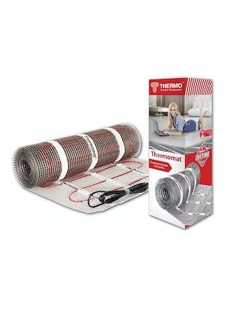 Термомат Thermo TVK-130, 890 Вт, 7 м2