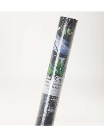 Barkduk Nelson Garden Under Cover Rulle 1X15m