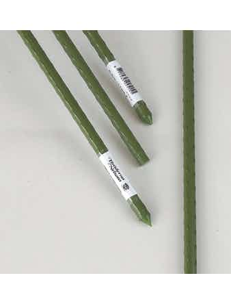 Blompinne Nelson Garden Grön Stål/Plast 120cm 5962