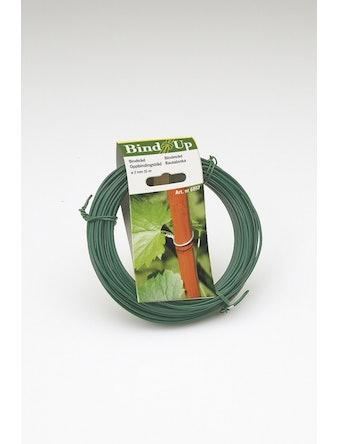 Bindtråd Nelson Garden 2mmX15m