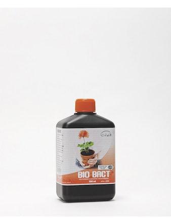 Biobact Nelson Garden Giva 500ml Krav