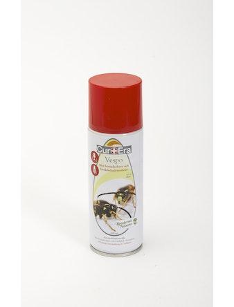 Insektsmedel Nelson Garden Curera Vespo 200ml