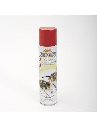 Insektsmedel Nelson Garden Curera Vespo 400ml