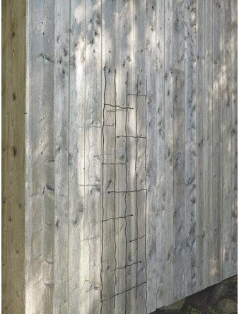 Spaljè Löv Nelson Garden Up&Grow Smide 60X183cm