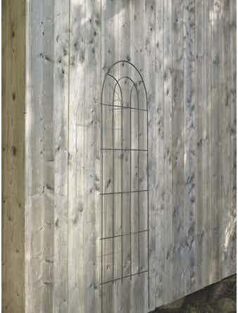 Spaljè Nelson Graden Classic Smide 57x183cm