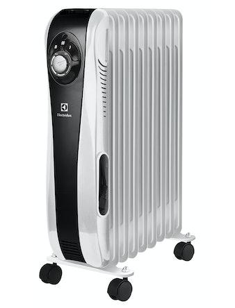 Радиатор масляный Electrolux EOH/M-5209N, 2000 Вт