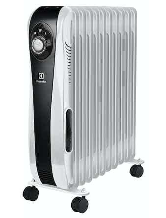 Радиатор масляный Electrolux EOH/M-5221N, 2200 Вт