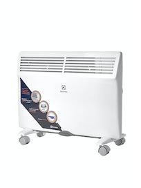 Электрический конвектор Electrolux ECH/AG - 1500 EF