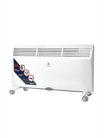 Электрический конвектор Electrolux ECH/AG -2000 EF