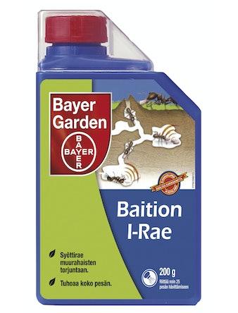 Myrmedel Bayer Myrr Extra 200G 6102637