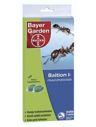 Myrr Bayer Myrdosa 2-Pack 79284810