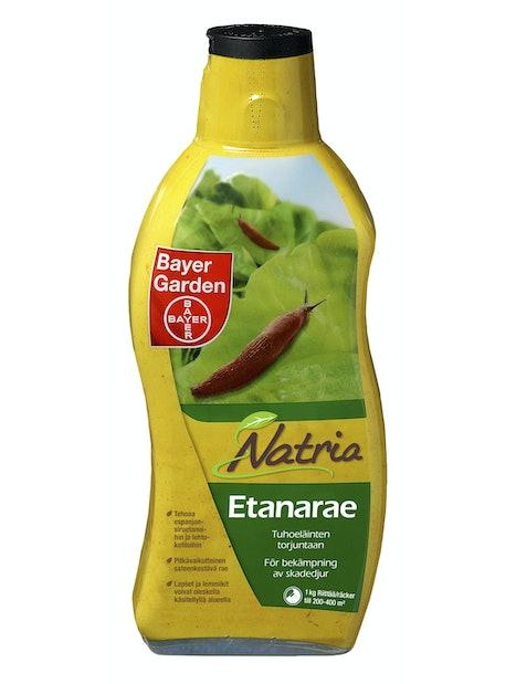 ETANARAE NATRIA 1KG
