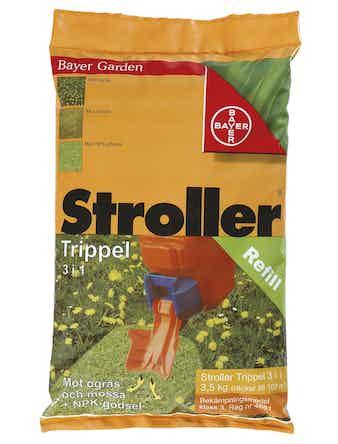 Stroller Trippel Refill 100m² 6156893