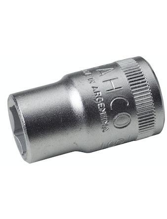 Hylsa bahco 1/2 Tum SBS80 13mm