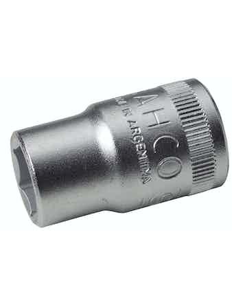 Hylsa bahco 1/2 Tum SBS80 17mm