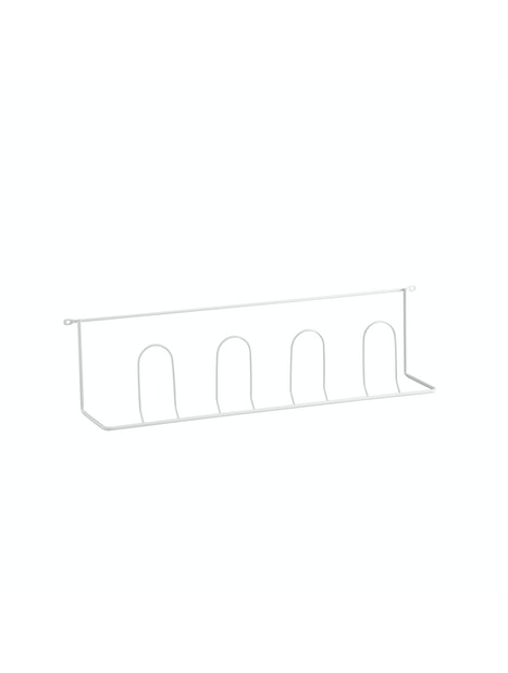 KENKÄTELINE ELFA 52CM 325610