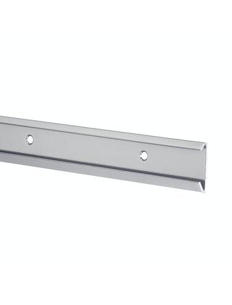 Bärlist Elfa Safety 1350mm platinum