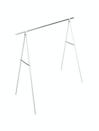 Vädringställ Rörets Sonya Vit 157X150cm 6448